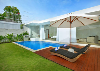 daha-wonderful-private-pool-villa02