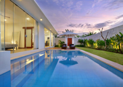 daha-wonderful-private-pool-villa08